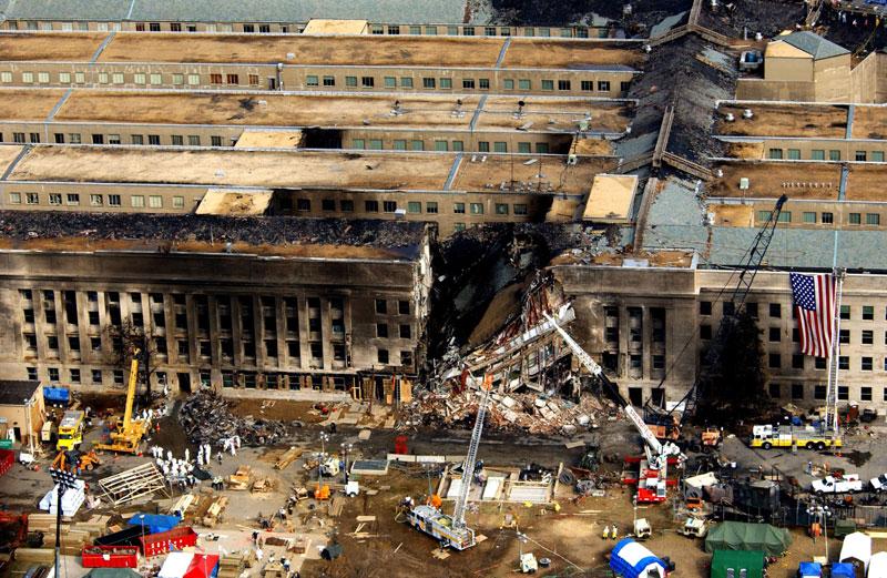 september 11, 9-11, pentagon 9/11, nyc 9/11, DC 9/11