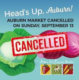 auburn farmers market, auburn wa farmers market, flower vendor farmers market