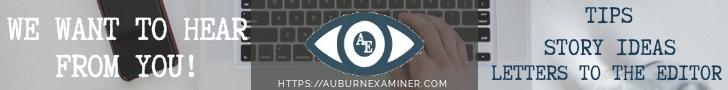 Auburn examiner, auburn wa news, local auburn wa news, today in auburn wa