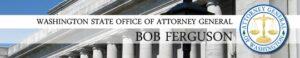 ag ferguson, bob ferguson, attorney general