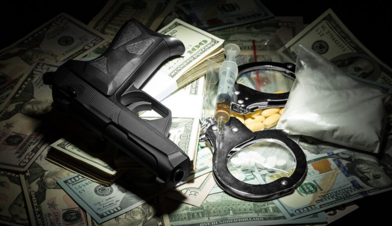 dea, dea pills, dea Operation Crystal Shield, cocaine, drugs money guns, handcuffs, crime, methamphetamine, meth, dea meth, dea methamphetamine