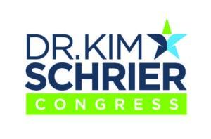 candidate kim schrier, kim schrier, rep kim schrier, kim schrier 8th CD, representative kim schrier, dr. kim schrier, kim schrier 8th congressional district, rep. kim schrier M.D., Rep. Kim Schrier (D-Issaquah), 8th congressional district representative Kim Schrier, who is Kim Schrier, Kim Schrier Issaquah, Kim Schrier Immigrants, Doctor Kim Schrier, Kim Schrier Democrat, congrasswoman kim schrier, elect kim schrier, dr. kim schrier, kim schrier md, dr kim schrier