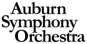 auburn symphony, auburn symphony orchestra, aso, logo, auburn symphony orchestra, auburn symphony orchestra wesley schulz, wesley schulz symphony, auburn wa, auburn wa orchestra,