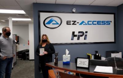 ez-access, auburn area chamber of commerce