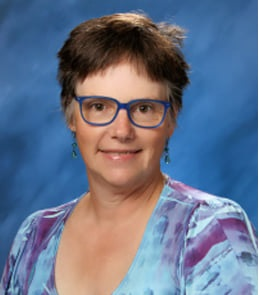 staff member of the month 2020, november staff member of the month, asd, auburn school district, lory ball, lory ball auburn school district, lory ball auburn high school, asd board of directors