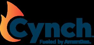 cynch, cynch propane, cynch propane delivery, home propane delivery, propane tank delivery, propane tank home dleivery