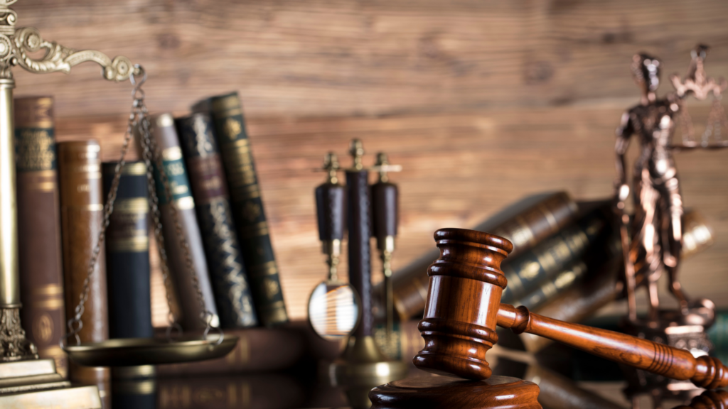 lawyer, legal opinion, law office, attorney