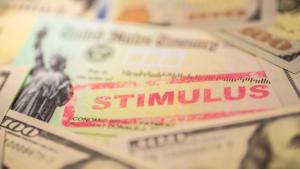 covid relief check, stimulus package, covid relief check, covid-19 relief bill, covid 19 relief, covid19, covid-19