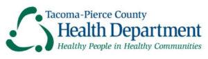 tacoma pierce county health department, tacoma health department, tpchd, pierce county health department
