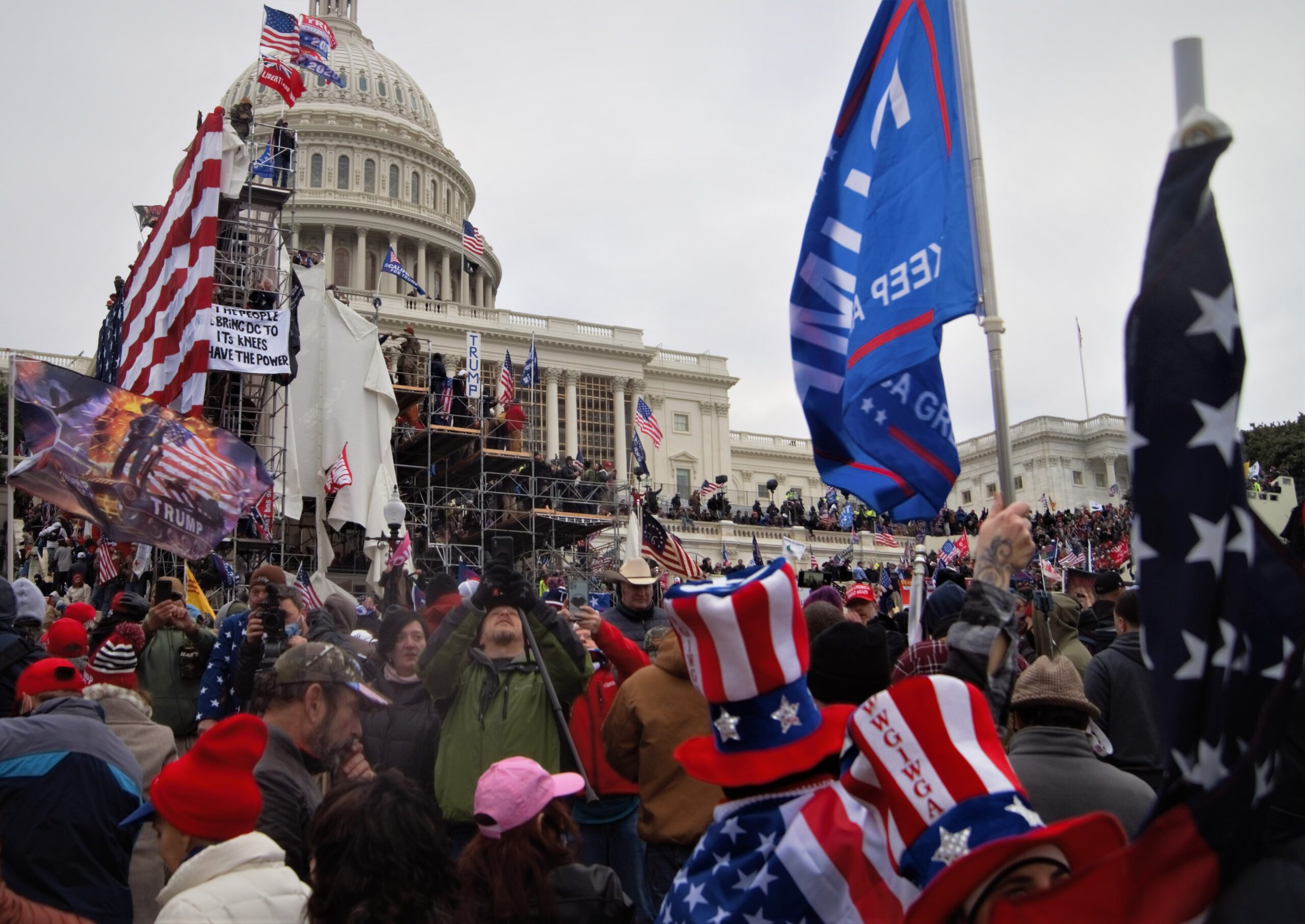 storming of the capitol, us capitol, 2021 capitol, us capitol 2021, january 6 2021, insurrection, trump us capitol, stop the steal, save america rally, us capitol attack,