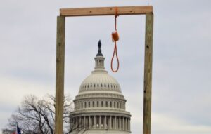 storming of the capitol, us capitol, 2021 capitol, us capitol 2021, january 6 2021, insurrection, trump us capitol, stop the steal, save America rally, us capitol gallows, gallows at capitol, us capitol attack,