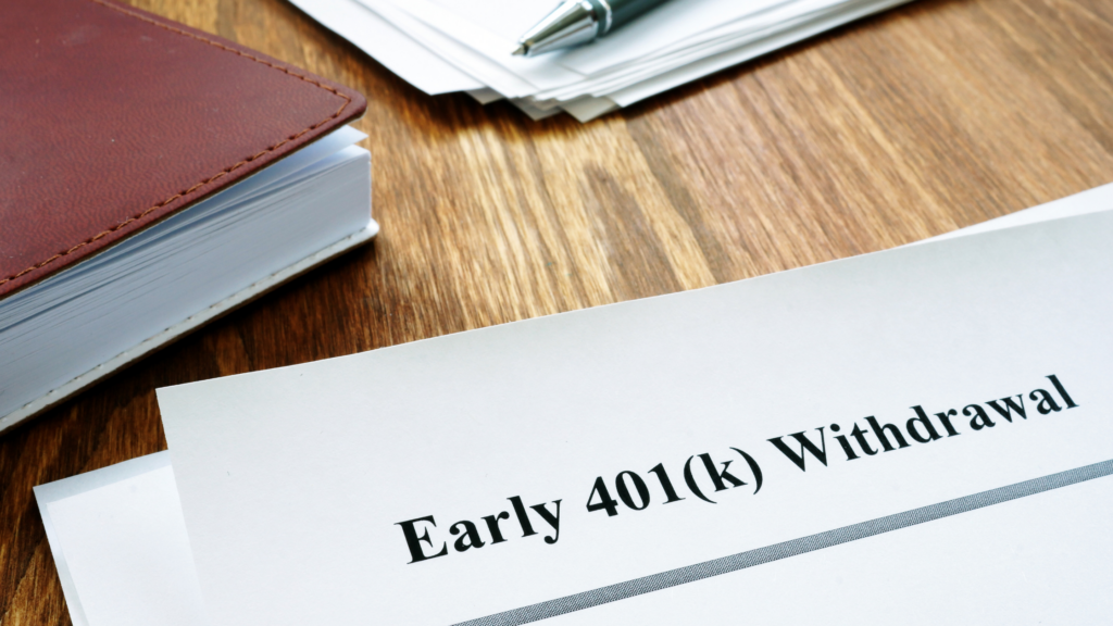 401k, 401(k), 401k retirement fund, retirement planning, what is a 401k, 401k account, 401k investment,
