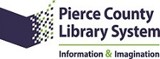 pierce county library, pierce county library system, pcls, bonney lake library, sumner library