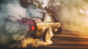 street racing, illegal street racing, auburn wa street racing, is street racing legal, road closed for street racing, traffic emphasis street racing, auburn police street racing, drag racing