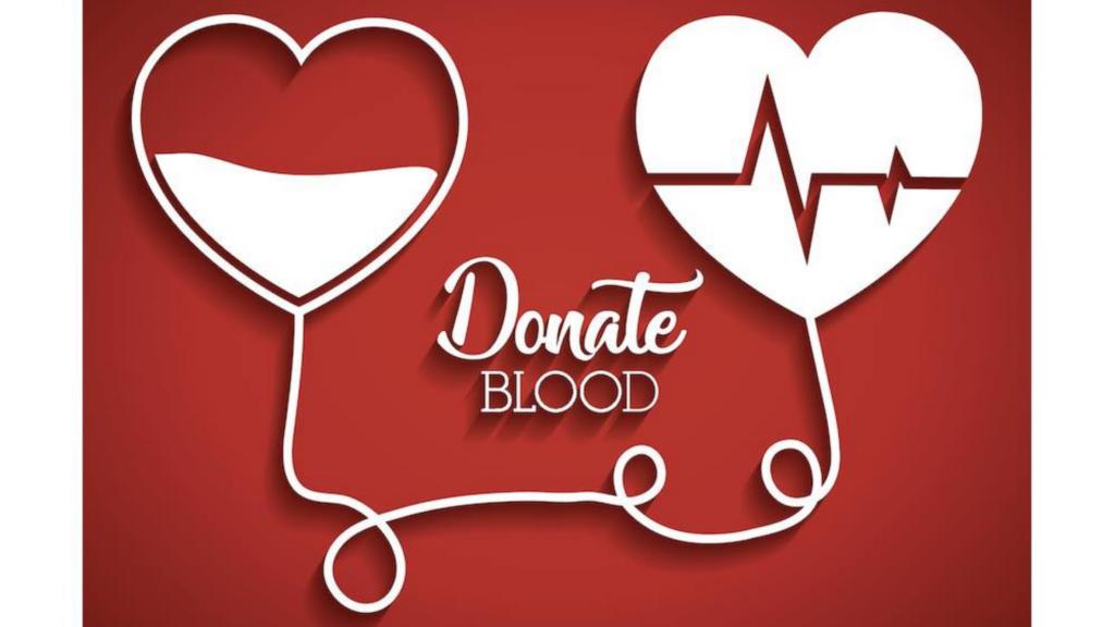 donate blood, pnw bloodworks, blood rive, bloodworks pnw