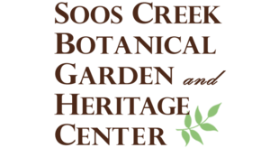 soos creek logo