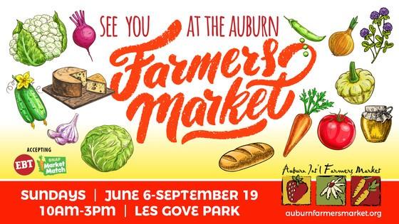 auburn farmers market header